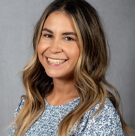 Noraliza Salas